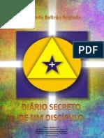 Vba Port Diario Secreto de Um Discipulo Ed1