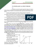 Calcul postelastic al structurilor.pdf