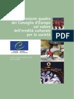 Convenzionenzione di Faro.pdf