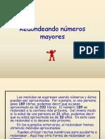 redondeandonmerosmayores-111025081035-phpapp02