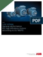 ABB LV motors.pdf