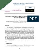 40220130405013.pdf