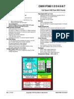 C8051F38x.pdf