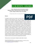 Difusor.pdf