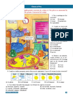 Jocul-concurs cangurasul explorator cls 4.pdf