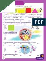matematica14exercitii.pdf
