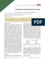 jm3008294.pdf