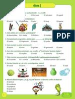 romana siteexercitii.pdf