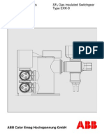 GIS 66kV Manual.pdf