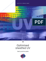 Optimised sheetfed UV.pdf