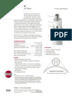 SafeTrace_DLS-IT_SteamTracer.pdf
