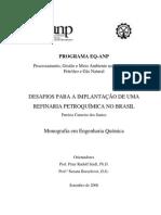 PatriciaSantos PRH13 UFRJ-EQ G