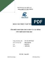 báo cáo thực tập tốt nghiệp _ thu.docx