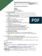 504583-Contabilidade-Geral-Apostila.pdf
