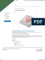 Breast Elastography Phantom Model 059 - Products - CIRS