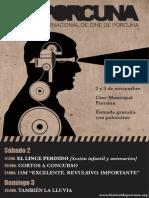 20131026 - FICPorcuna - Prensa.pdf