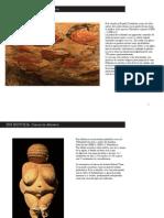 Histo.pdf Imprimir