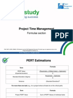 TimeManagementFormulae.pdf