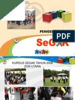 SEGAK 2013 (NEW) - Copy.pdf