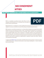 BDO_Sec.pdf