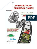 Francais - Films Synopsis