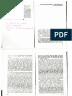 O Direito á Cidade - Henri Lefebvre.pdf