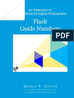 Flash guide numbers.pdf
