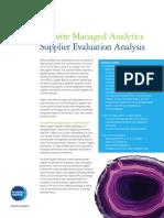 DMA Supplier Evaluation Analysis Data Sheet.pdf
