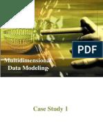 Case Study (Chapter 7).pptx