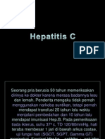 hep c.pptx