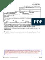 18_1338e_FDIS[1].pdf