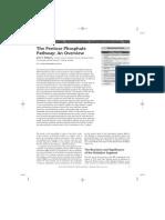 wecb433.pdf