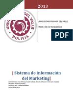 SISTEMA DE INFORMACION DE MERCADOTECNIA.docx