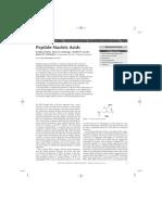 wecb435.pdf