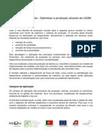 Gestão_da_Produção_-_Optimizar_a_produção_através_do_LEAN