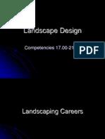 hort2_landscape design.ppt