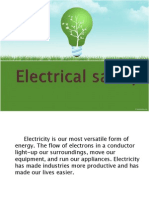 electricalsafety_jan.pdf