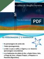 aestrelasistematizao-120202043854-phpapp01
