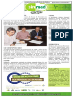SINMED_3col x 26cm_27-10-2013