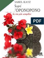 guarigione prostata oponopono pdf 2