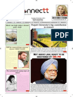 E-Paper 27 October 2013
