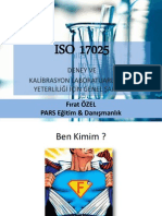 iso-17025-2