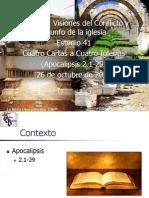 41_cuatro_cartas_a_cuatro_iglesias.ppt