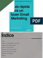 Guía rápida para un buen email marketing cultural.pdf