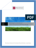 GROWING-TOGETHER-FOR-A-SUSTAINABLE-FUTURE.pdf