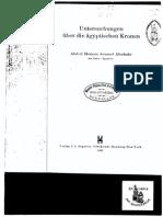 Abubakr_Untersuchungen über die ägyptischen Kronen.pdf