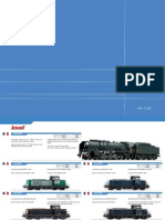 Jouef 2008.pdf