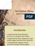 Lesson 09 - Gas Turbines I.pdf