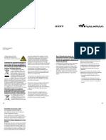 French_NWZB130.pdf