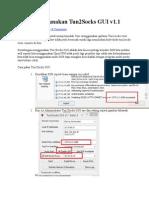 Tutorial-share-SSH-via-WIFI-dengan-Tun2Socks-GUI-v1.doc